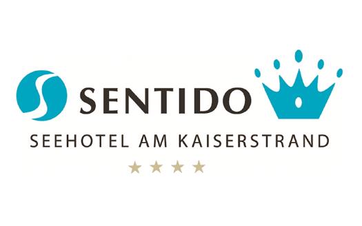 SENTIDO Seehotel Am Kaiserstrand, Urlaub mit Hund in Vorarlberg, hundefreundliche Unterkunft