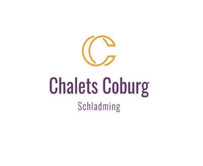 Logo Chalets Coburg 400 x 400px