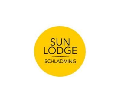 Logo Sun Lodge Schladming